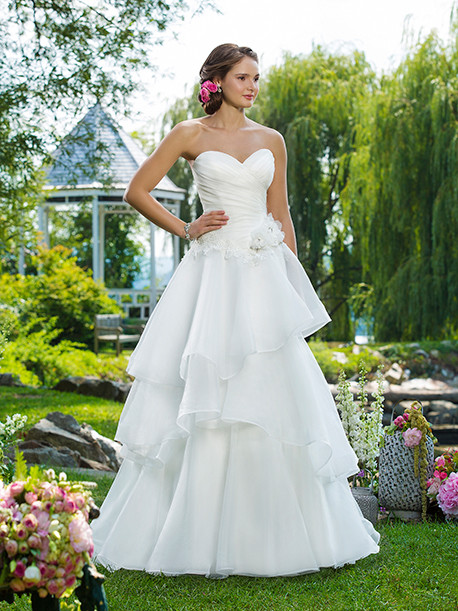 sweetheart-weddingstyles-6100-voorkant
