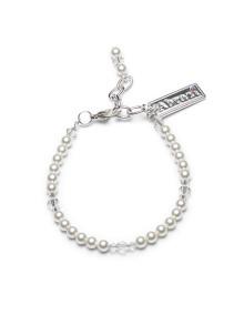 abrazi-weddingstyles-armband-a1-4-650-dr