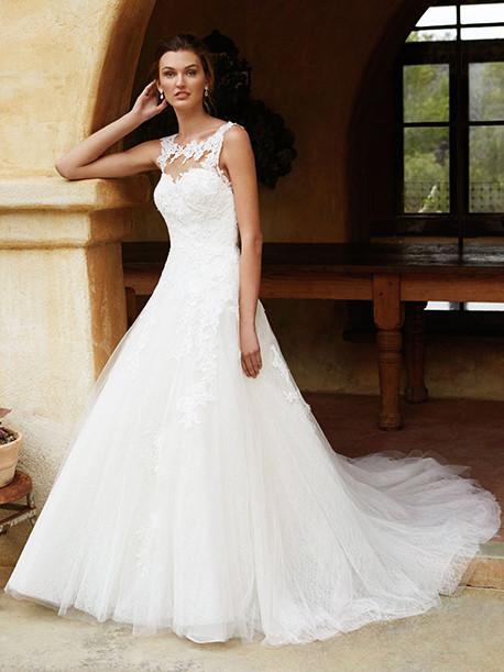 beautiful-by-enzoani-weddingstyles-16-13-voorkant-1