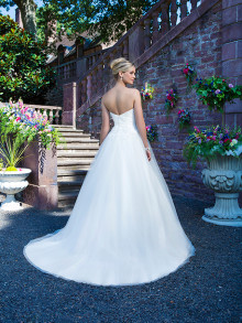 sincerity-weddingstyles-3870-achterkant