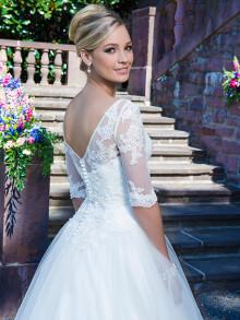 sincerity-weddingstyles-3870-achterkant-close-up-mouw