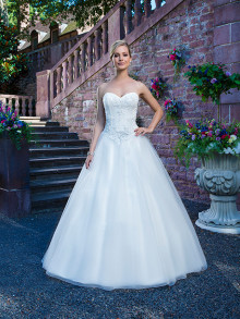 sincerity-weddingstyles-3870-voorkant