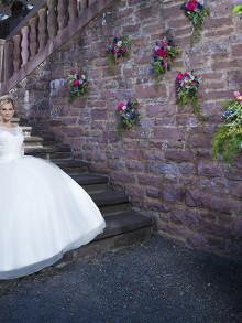 sincerity-weddingstyles-3870-voorkant-zij