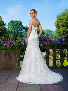 sincerity-weddingstyles-3871-achterkant