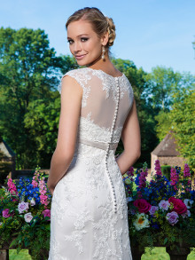 sincerity-weddingstyles-3871-achterkant-close-up