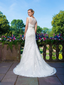 sincerity-weddingstyles-3871-achterkant-hals