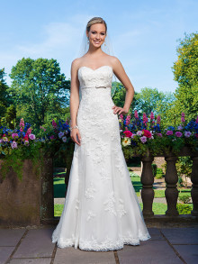sincerity-weddingstyles-3871-voorkant