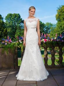 sincerity-weddingstyles-3871-voorkant-hals