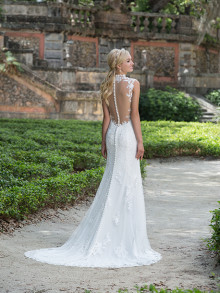sincerity-weddingstyles-3885-achterkant