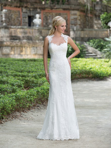 sincerity-weddingstyles-3885-voorkant