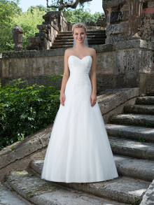 sincerity-weddingstyles-3895-voorkant