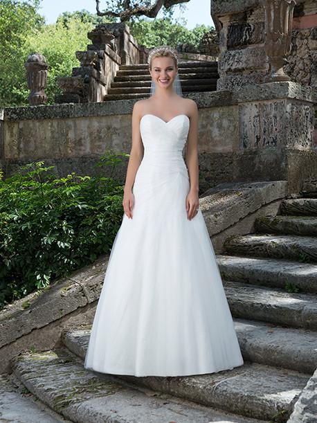 sincerity-weddingstyles-3895-voorkant