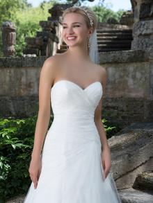 sincerity-weddingstyles-3895-voorkant-close-up