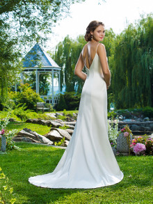 sweetheart-weddingstyles-6101-achterkant