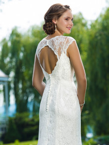 sweetheart-weddingstyles-6101-achterkant-close-up