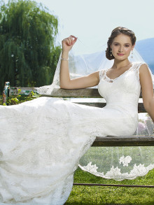 sweetheart-weddingstyles-6101-voor