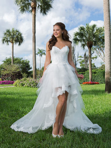 sweetheart-weddingstyles-6105-voorkant