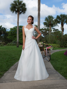 sweetheart-weddingstyles-6125-voorkant