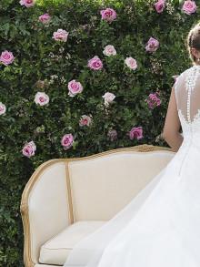 sweetheart-weddingstyles-6125-zij-achterkant
