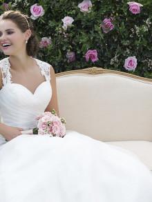 sweetheart-weddingstyles-6125-zij-voorkant