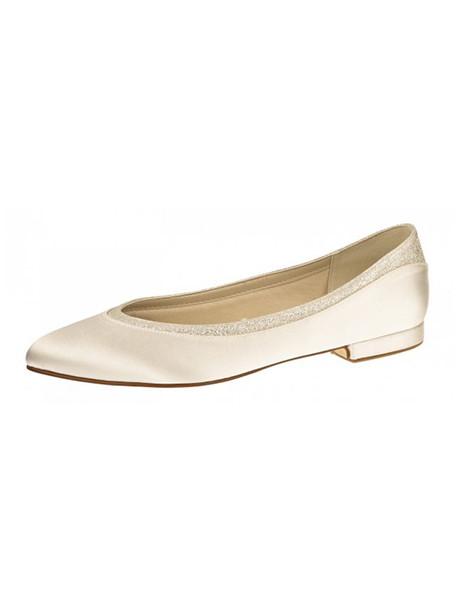 elsa-coloured-shoes-weddingstyles-stevie