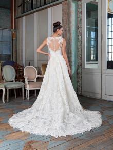 justin-alexander-weddingstyles-9818-achterkant