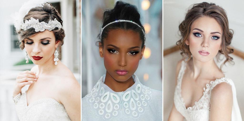 Blog 11 Make-up 2