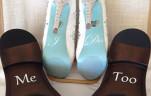 Blog 14 Schoenen
