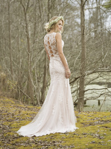 lillian-west-weddingstyles-6464-achterkant