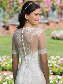 sincerity-weddingstyles-3911-achterkant-closeup