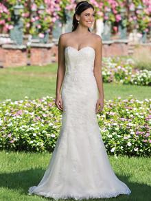 sincerity-weddingstyles-3911-voorkant