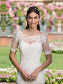 sincerity-weddingstyles-3911-voorkant-closeup