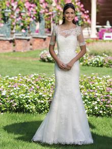 sincerity-weddingstyles-3911-voorkant-jasje