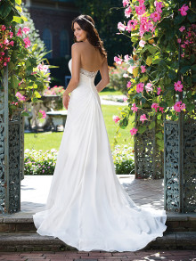 sincerity-weddingstyles-3918-achterkant