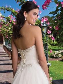 sincerity-weddingstyles-3922-achterkant-closeup
