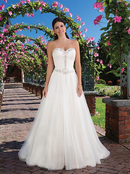 sincerity-weddingstyles-3922-voorkant