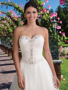 sincerity-weddingstyles-3922-voorkant-closeup