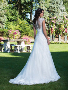 sincerity-weddingstyles-3931-achterkant