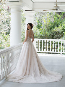 sincerity-weddingstyles-3937-achterkant