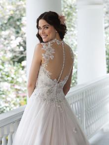 sincerity-weddingstyles-3937-achterkant-closeup
