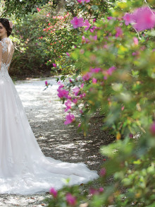 sincerity-weddingstyles-3937-liggend-achterkant