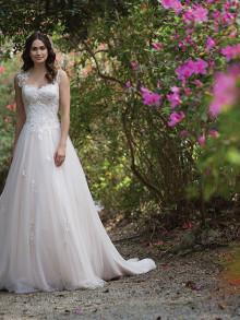 sincerity-weddingstyles-3937-liggend-voorkant