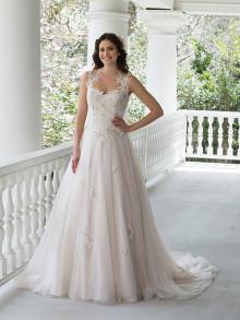 sincerity-weddingstyles-3937-voorkant