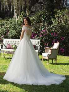 sincerity-weddingstyles-3956-achterkant