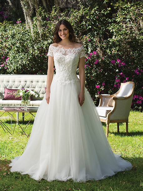 sincerity-weddingstyles-3956-voorkant
