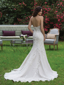 sincerity-weddingstyles-3967-achterkant