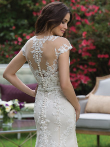 sincerity-weddingstyles-3967-achterkant-closeup