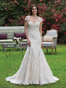 sincerity-weddingstyles-3967-voorkant-jasje