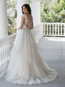 sincerity-weddingstyles-3968-achterkant