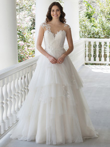 sincerity-weddingstyles-3968-voorkant
